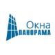 Компания Окна Панорама