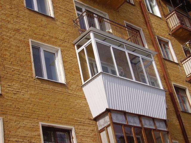 """Галерея """"производим любые конструкции! пластиковые окна на в."""
