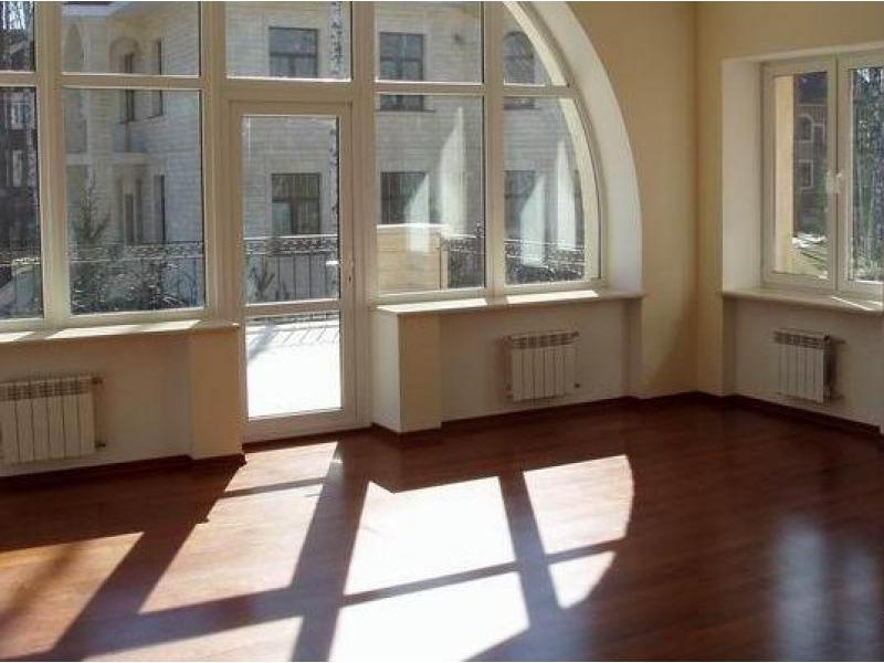 Галерея работ , окна евро+ , окна пвх, остекление балконов и.