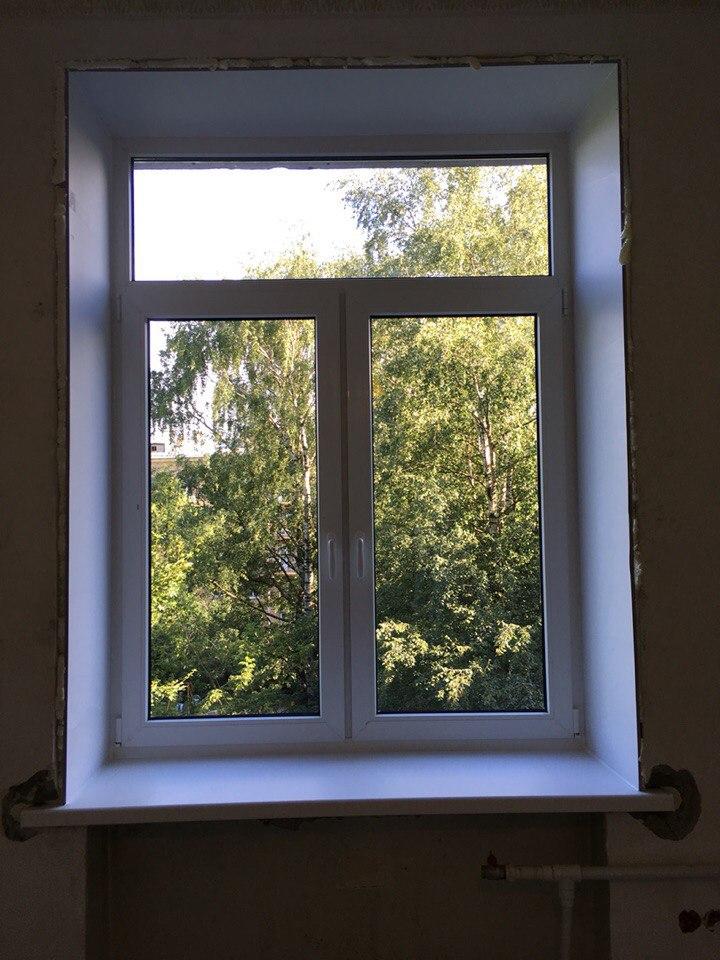 фрамуга окно картинка широко применяются