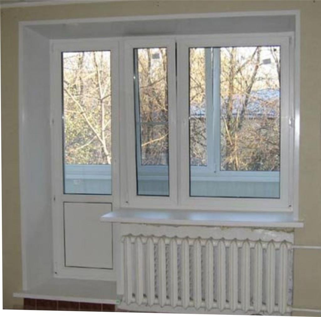 Пластиковые окна фото виды пермь база-окон.ru.