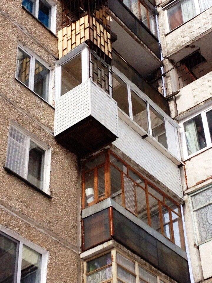 Проект дома двухэтажный с балконом фото думаю, что